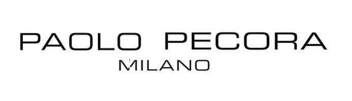 Paolo Pecora Milano