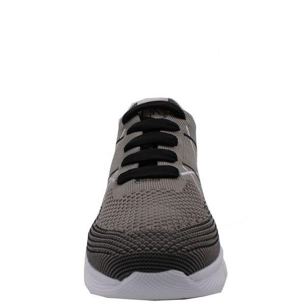 2. Sneakers allacciata con suola in eva ultralight L4K3 Grigio L4k3