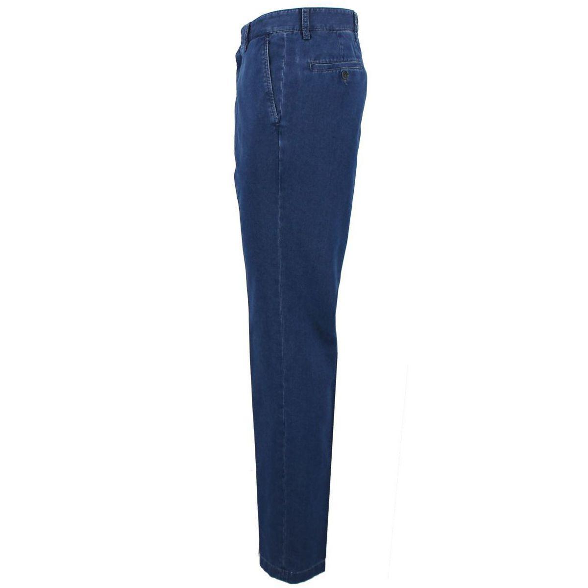 Jeans leggero vestibilità comfort Denim PAUL & SHARK