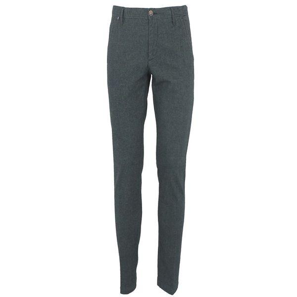 Pantalone in tessuto Grigio At.p.co
