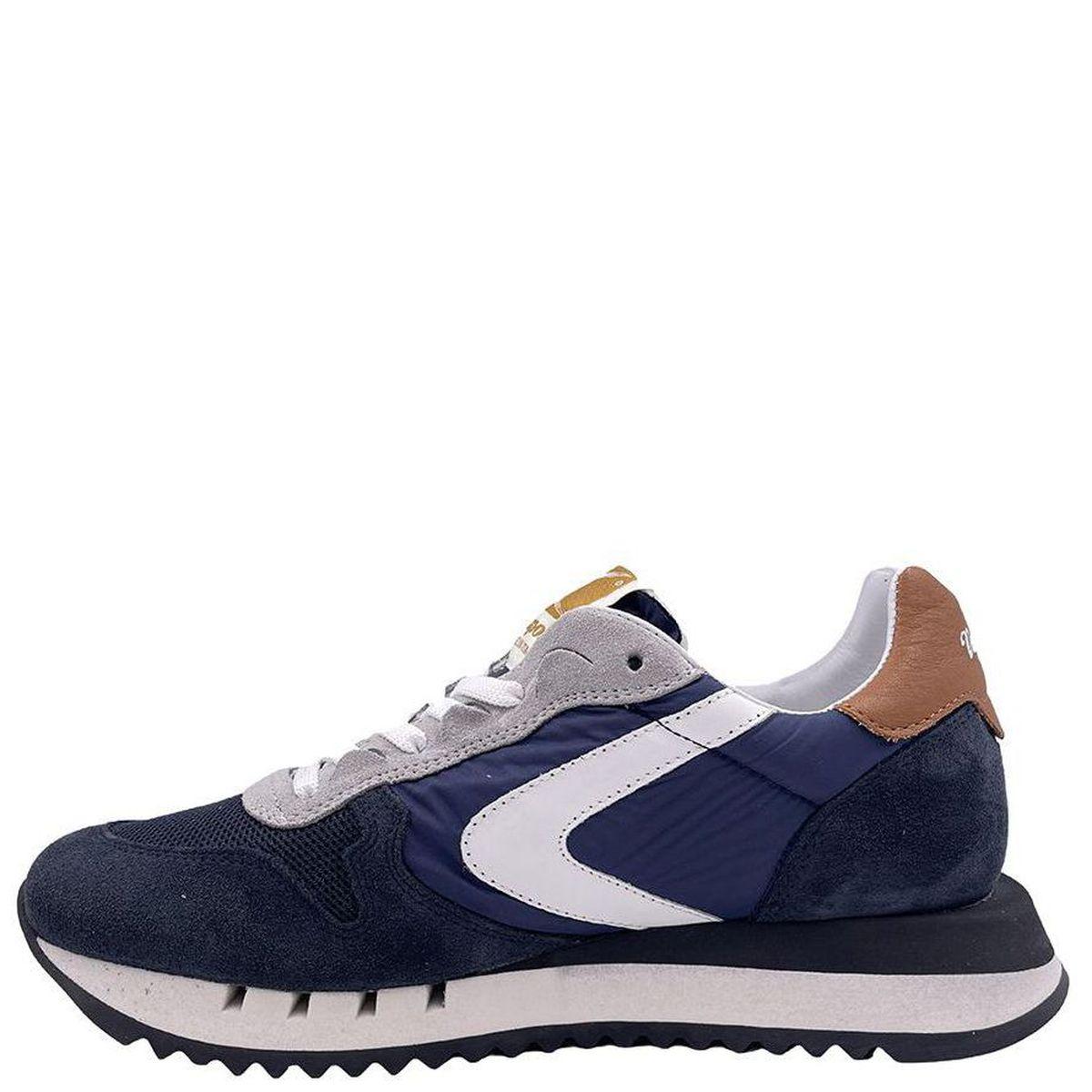 1. Sneakers Magic Run Blue Valsport