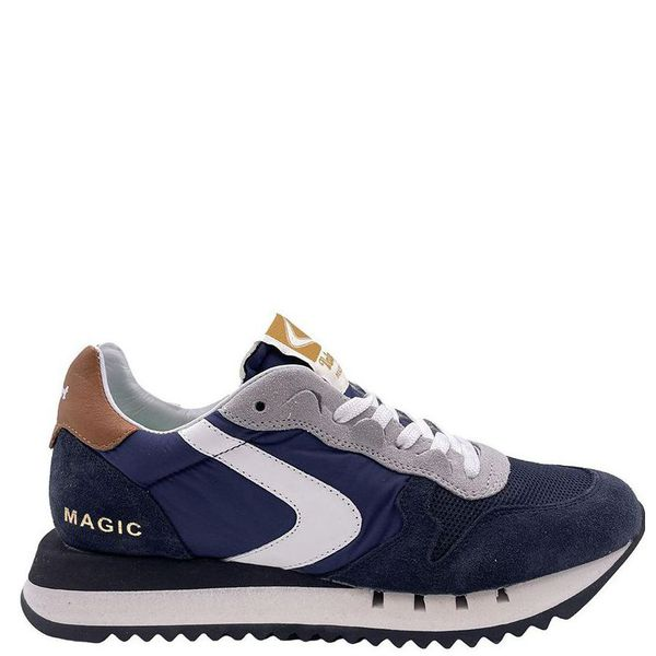 2. Sneakers Magic Run Blue Valsport