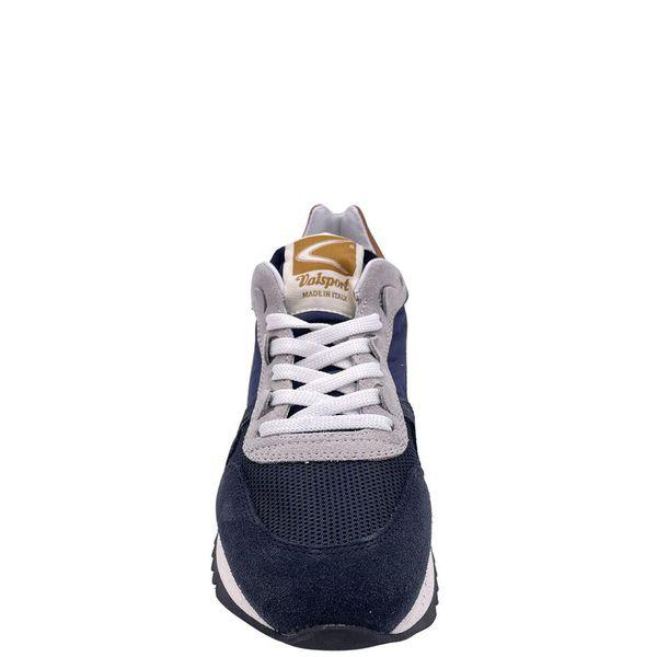 5. Sneakers Magic Run Blue Valsport