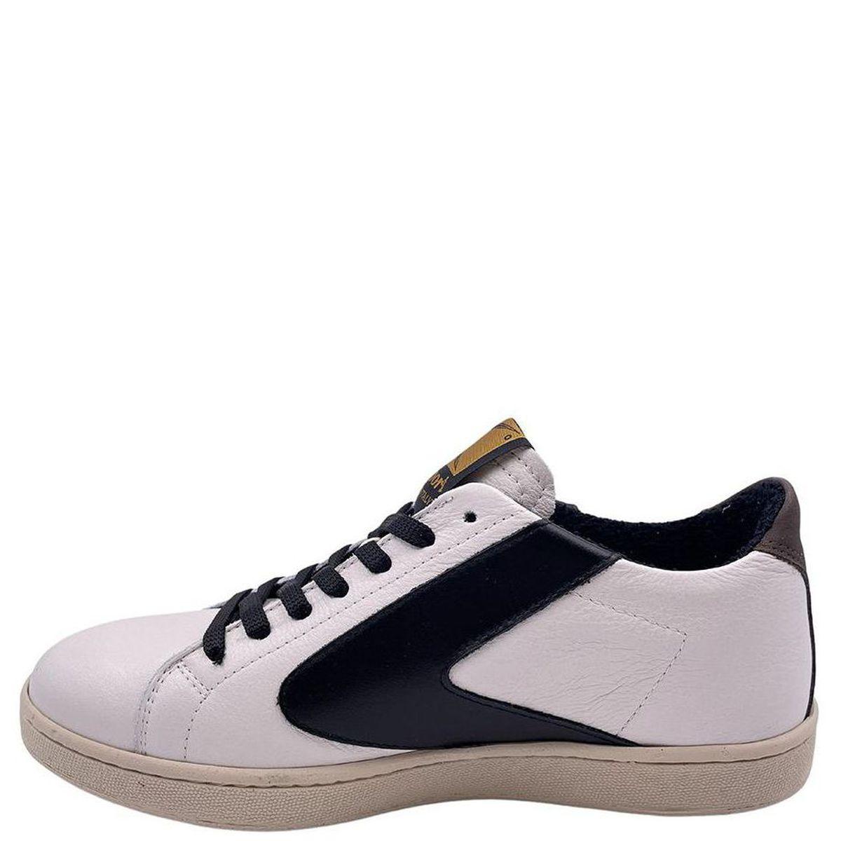 1. Sneakers Tournament XL Bicolore Valsport