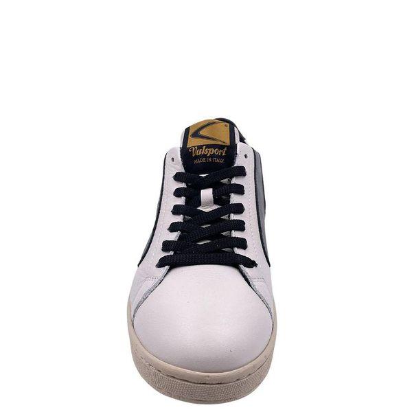 5. Sneakers Tournament XL Bicolore Valsport