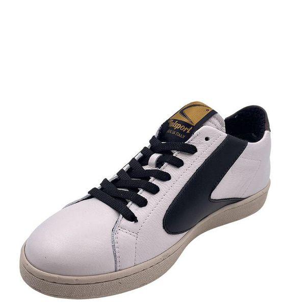 3. Sneakers Tournament XL Bicolore Valsport