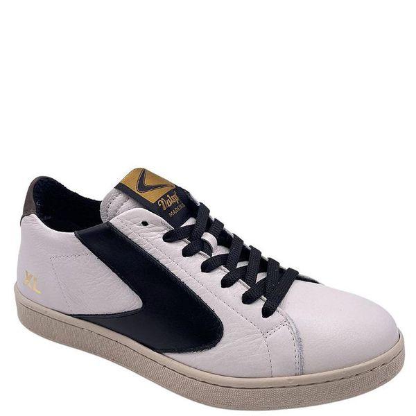 4. Sneakers Tournament XL Bicolore Valsport