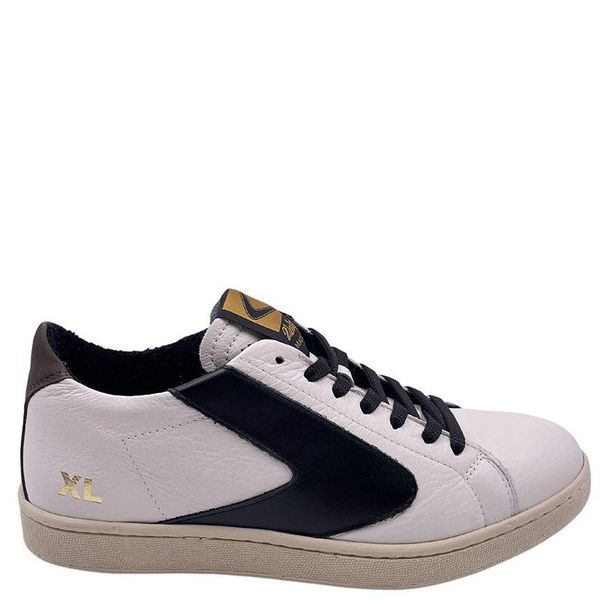 2. Sneakers Tournament XL Bicolore Valsport