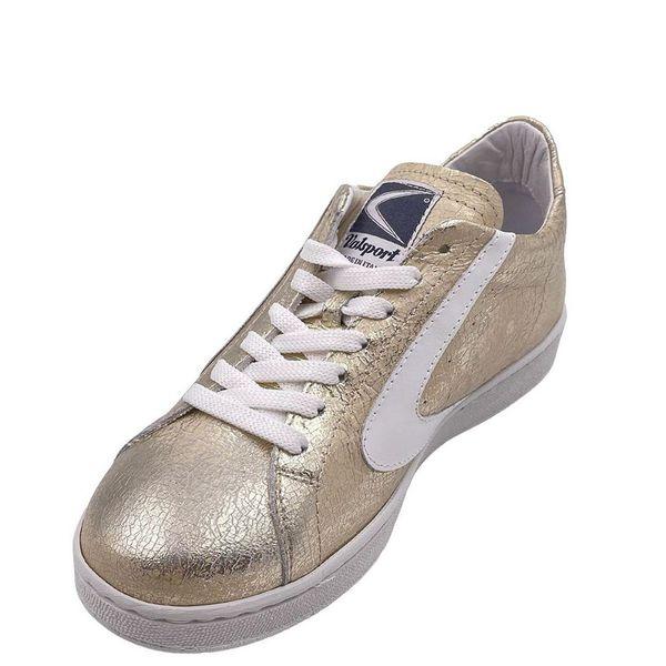 3. Sneakers Tournament - Krack Lamina Oro Oro Valsport