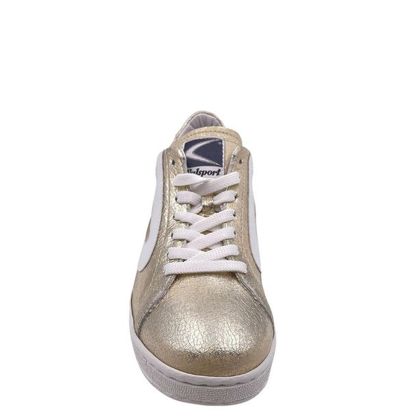 5. Sneakers Tournament - Krack Lamina Oro Oro Valsport