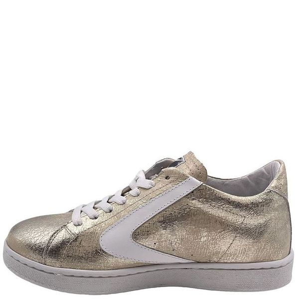 1. Sneakers Tournament - Krack Lamina Oro Oro Valsport