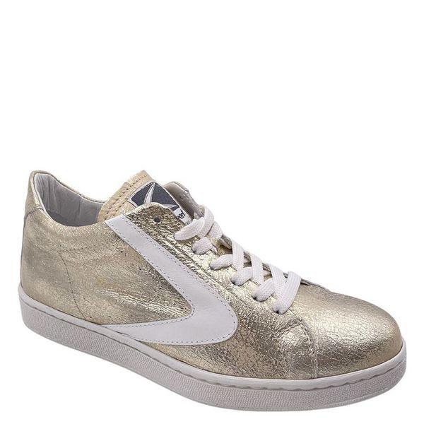 4. Sneakers Tournament - Krack Lamina Oro Oro Valsport