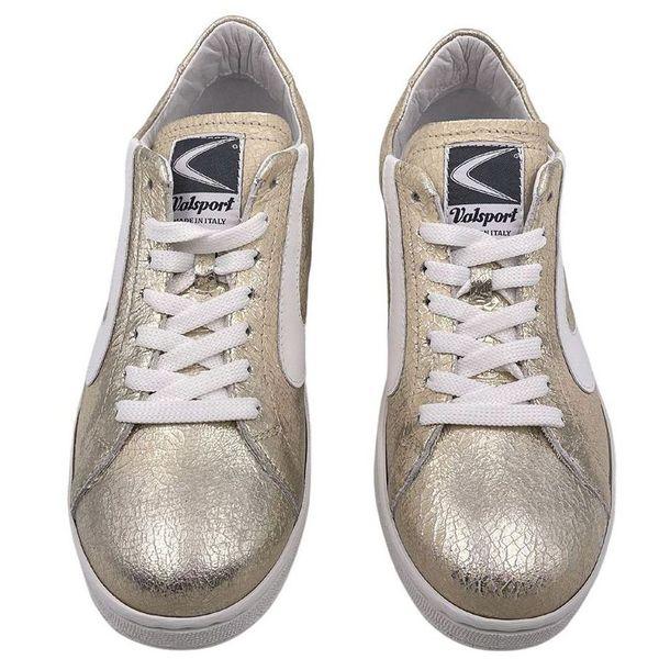 7. Sneakers Tournament - Krack Lamina Oro Oro Valsport